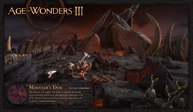 AoW3_ExplorationSites_MonstersDen_overlay