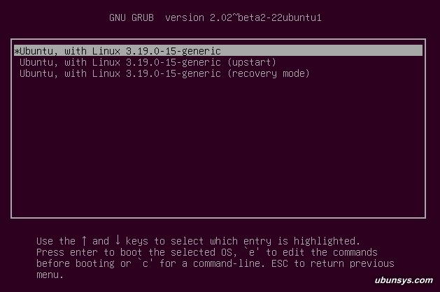 ubuntu1504-grub-upstart
