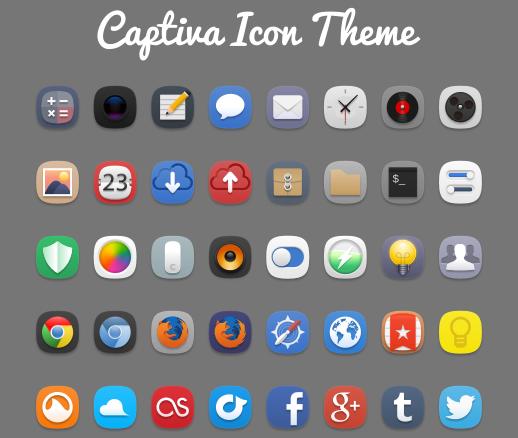 captiva_icon_theme_by_bokehlicia-d7xd4et