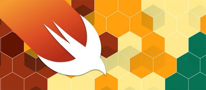 Open_source_Swift
